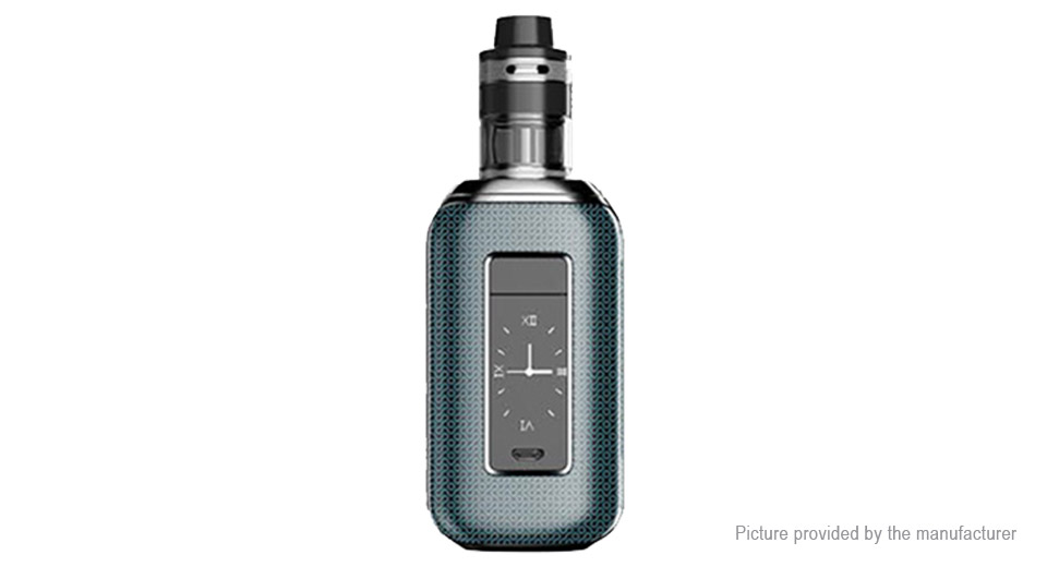 Product Image: authentic-aspire-skystar-revvo-210w-vv-vw-tc-apv