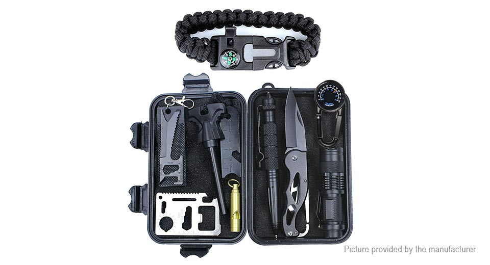 Product Image: outdoor-sports-sos-emergency-equipment-kit