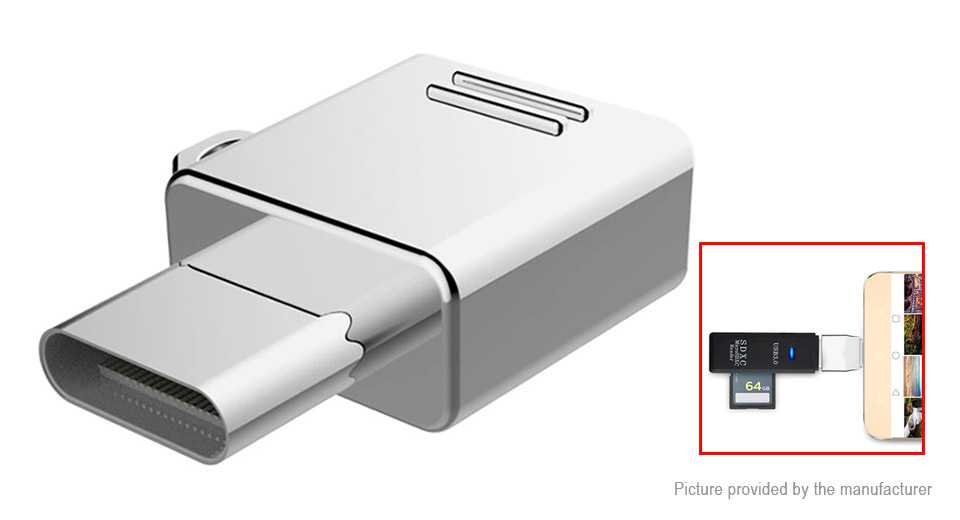 Product Image: usb-c-to-micro-usb-otg-converter-adapter