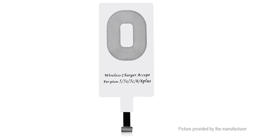 Product Image: qi-inductive-wireless-charging-receiver-for