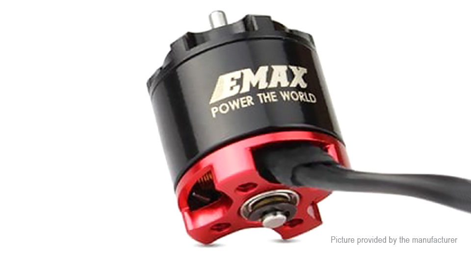 Product Image: authentic-emax-rs1106-4500kv-micro-brushless