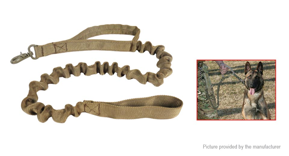 Product Image: luoman-outdoor-tactical-training-pet-dog-walking