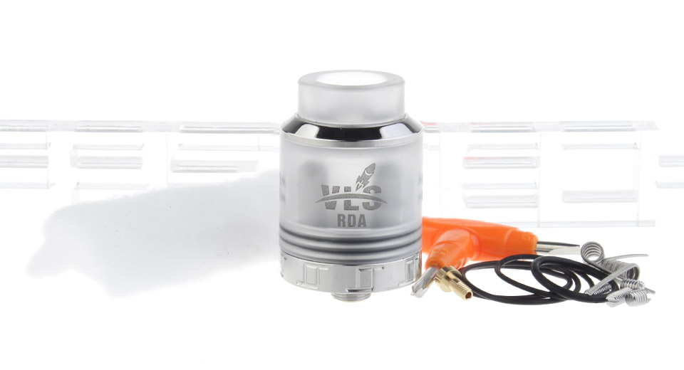 Product Image: authentic-oumier-vls-rda-rebuildable-dripping