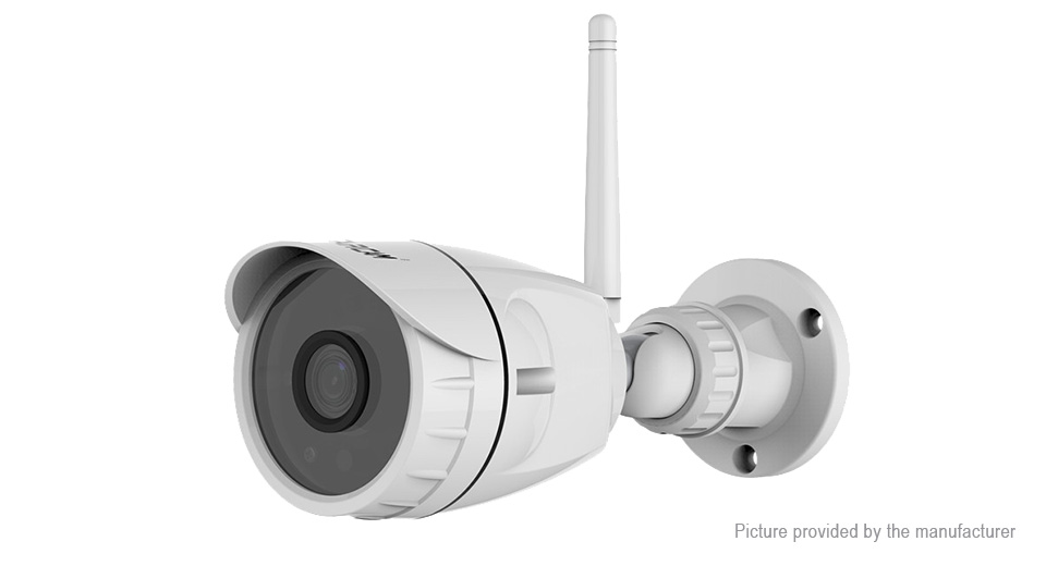 Product Image: authentic-vstarcam-c17s-1080p-hd-home-security