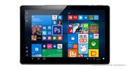 "Authentic Obook10 Pro 2 10.1"" IPS Quad-Core Tablet PC (64GB/EU)"