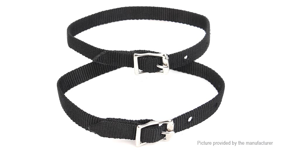 Product Image: thicken-western-harness-pp-spur-straps-cowboy