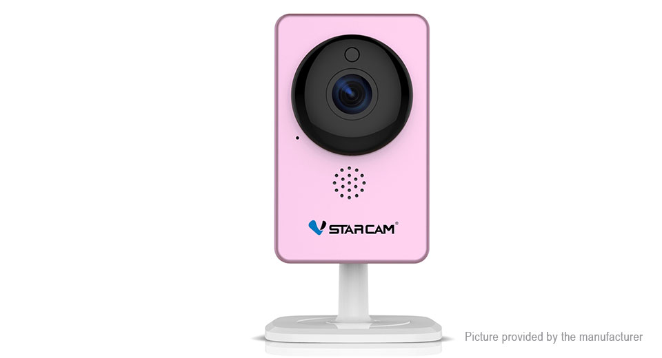 Product Image: authentic-vstarcam-c60s-1080p-home-security-wifi
