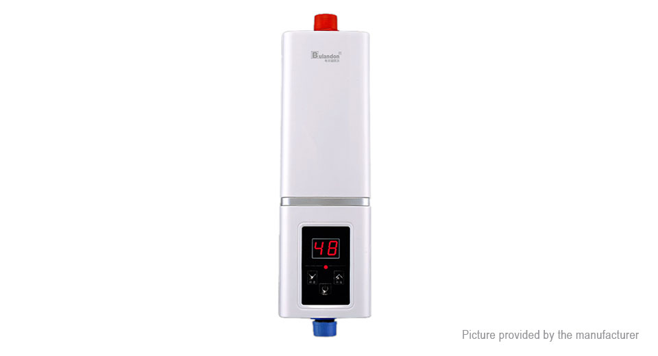 Product Image: bulandon-constant-temperature-instant-electrical