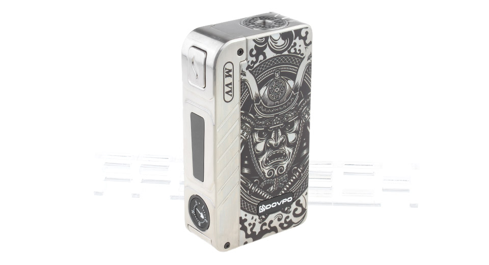 Product Image: authentic-dovpo-mvv-280w-vv-apv-box-mod