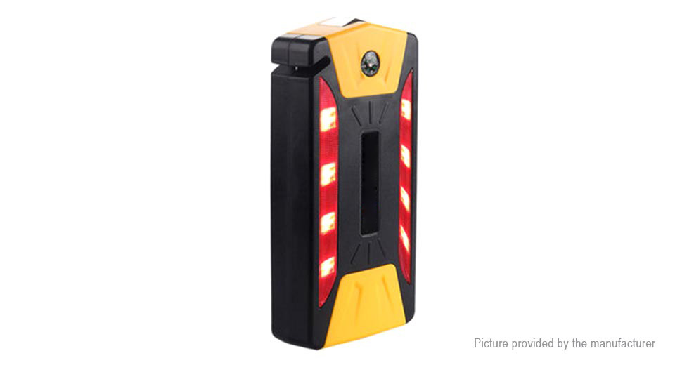 Product Image: tm19a-car-emergency-jump-starter-power-bank
