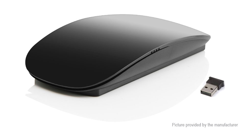 Product Image: promi-tm-823-2-4ghz-wireless-optical-touch-mouse