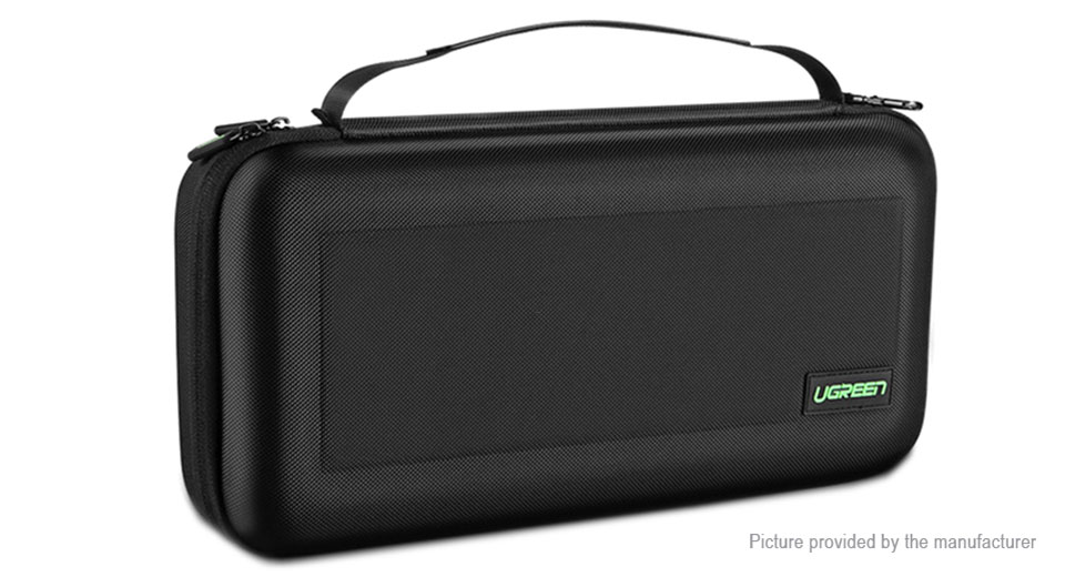 Product Image: authentic-ugreen-lp145-carrying-storage-bag-for
