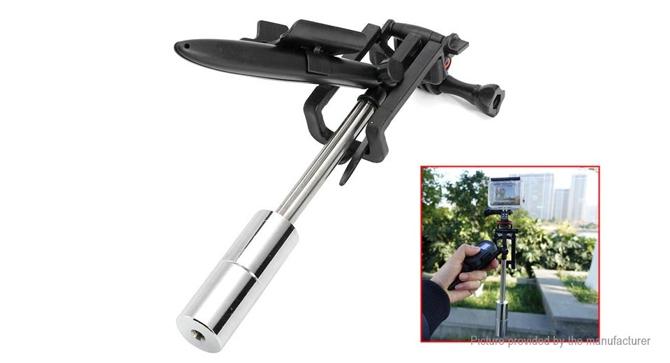 Product Image: handheld-stabilizer-monopod-selfie-stick-for