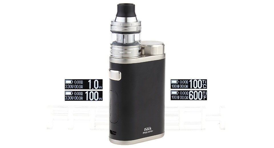 Product Image: authentic-eleaf-istick-pico-21700-100w-tc-vw-box