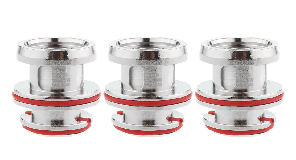 Product Image: authentic-vaporesso-cascade-gtm2-coil-head-3-pack