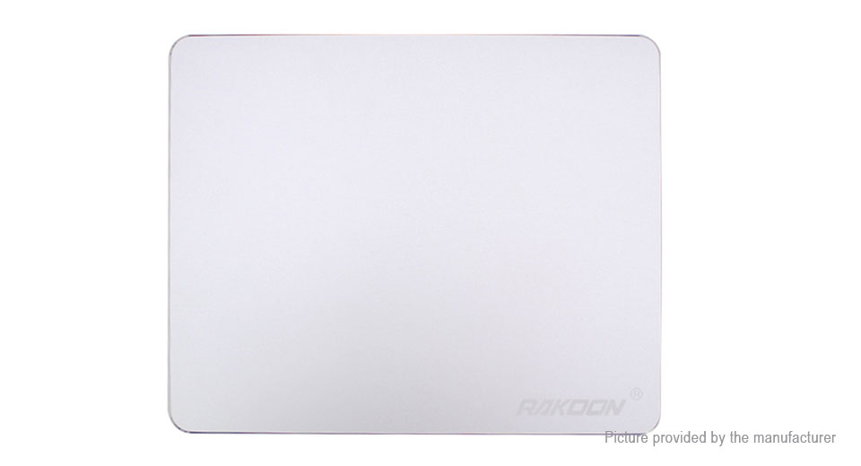 Product Image: rakoon-mouse-pad-mat-300-240mm