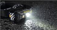 Authentic Nitecore NU25 LED Headlamp