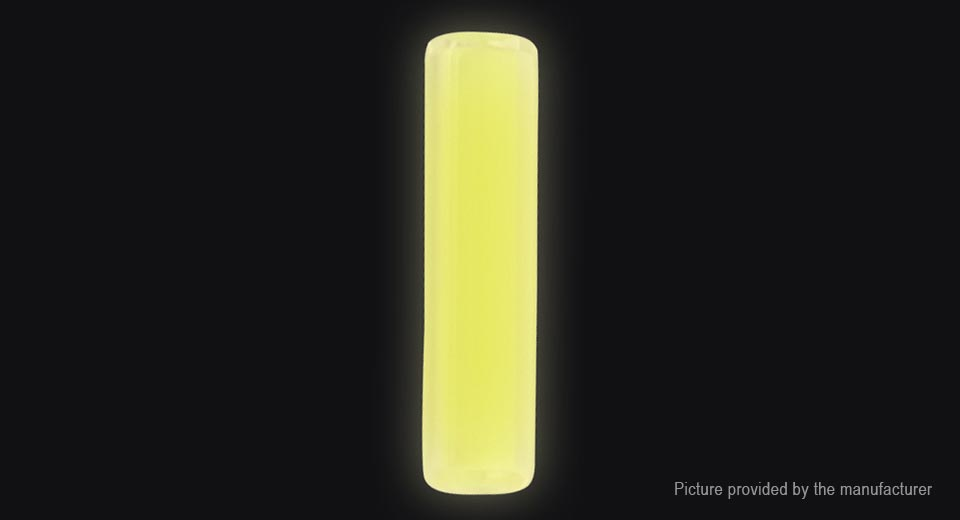 Product Image: 5mm-tritium-tube-tritium-gas-light-diy-accessories