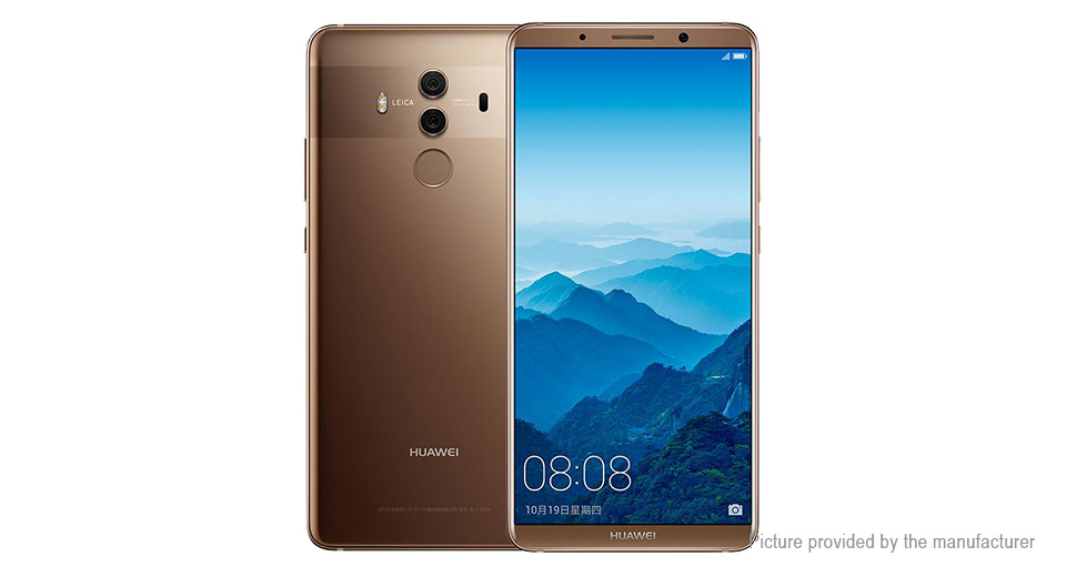 Product Image: authentic-huawei-mate-10-pro-6-octa-core-lte