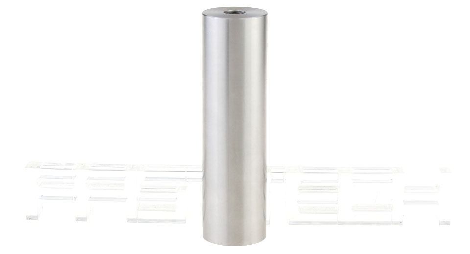 Product Image: smpl-v2-styled-18650-mechanical-mod