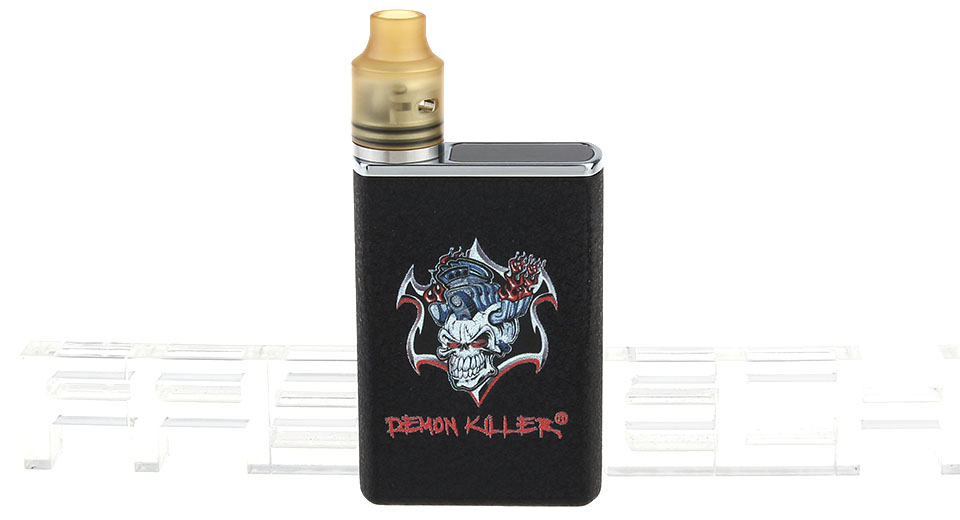Product Image: authentic-demon-killer-tiny-800mah-mod-kit