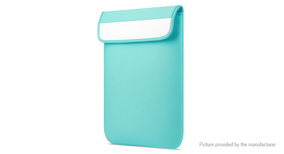 Product Image: 13-laptop-notebook-protective-sleeve-case