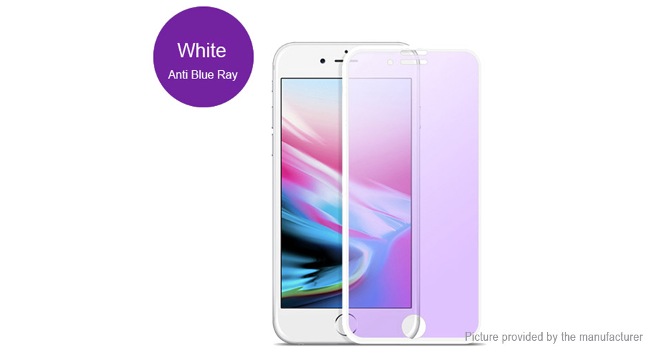 Product Image: authentic-hoco-3d-tempered-glass-full-screen
