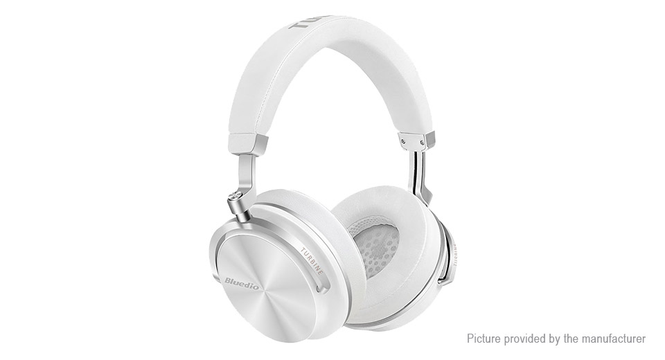 Product Image: authentic-bluedio-t4s-bluetooth-v4-2-headphones