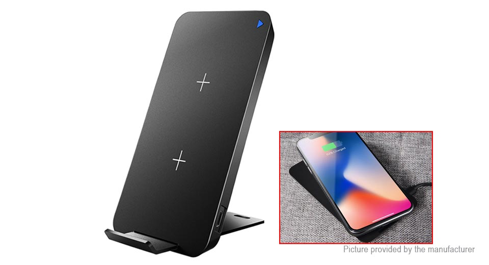 Product Image: rock-w8-qi-inductive-wireless-charging-pad