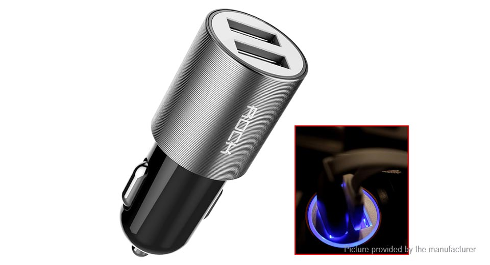 Product Image: rock-rcc0101-dual-usb-car-cigarette-lighter