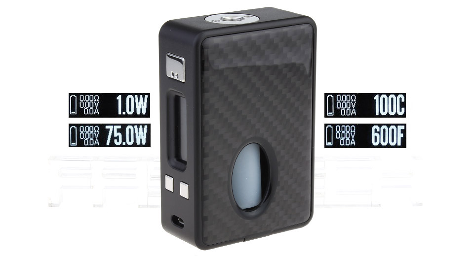Product Image: authentic-hcigar-vt-inbox-v3-75w-tc-vw-apv-box-mod