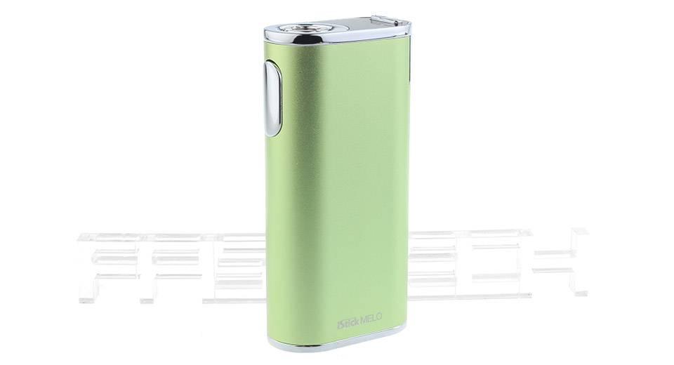 Product Image: authentic-eleaf-istick-melo-4400mah-vw-e