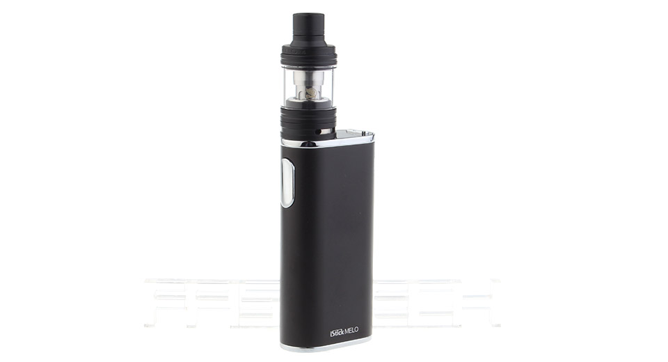 Product Image: authentic-eleaf-istick-melo-vw-kit-w-melo-4