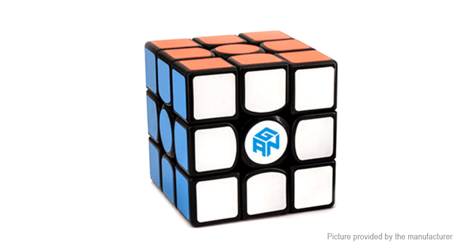 Product Image: authentic-gan-356-air-uitimate-3x3x3-puzzle-speed