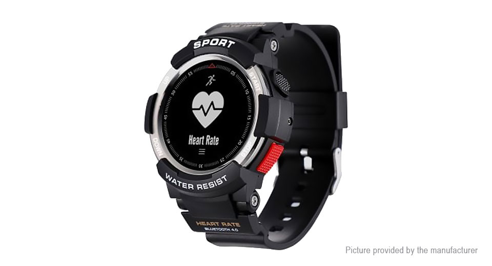Product Image: dt-no-1-f6-0-95-oled-sports-smart-watch