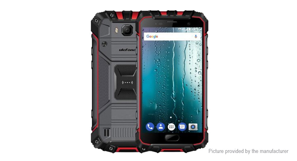 Product Image: authentic-ulefone-armor-2s-5-ips-quad-core-nougat