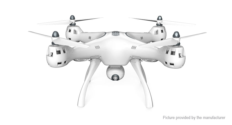 Product Image: authentic-syma-x8-pro-r-c-quadcopter-wifi-fpv-1mp