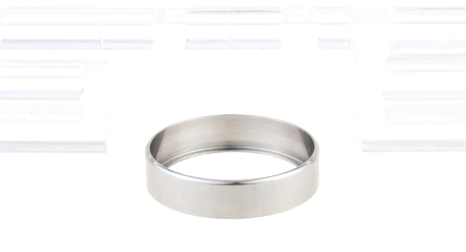 Product Image: beauty-ring-for-scar-atty-atomizer