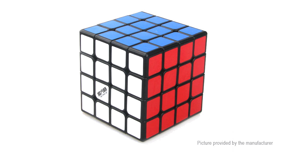 Product Image: qiyi-mo-fang-ge-wuque-4x4x4-puzzle-speed-cube