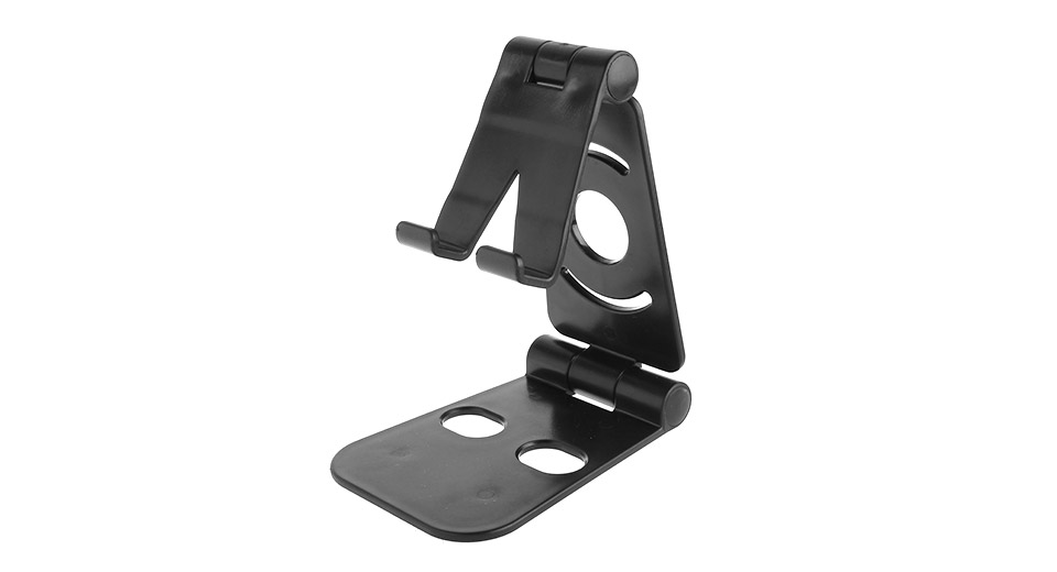 Product Image: wq-02-portable-folding-stand-holder-for-cell