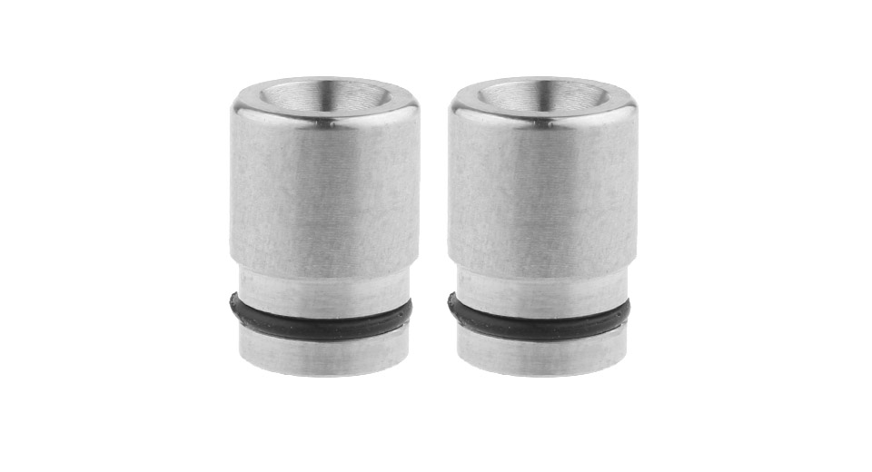 Product Image: stainless-steel-510-drip-tip-for-pocket-rta