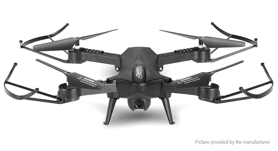 Product Image: l6060-foldable-r-c-quadcopter-wifi-fpv-2mp