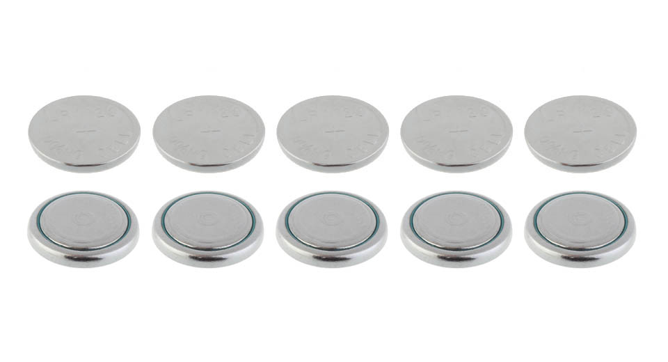 Product Image: authentic-soshine-ag8-1-5v-button-cell-battery-10
