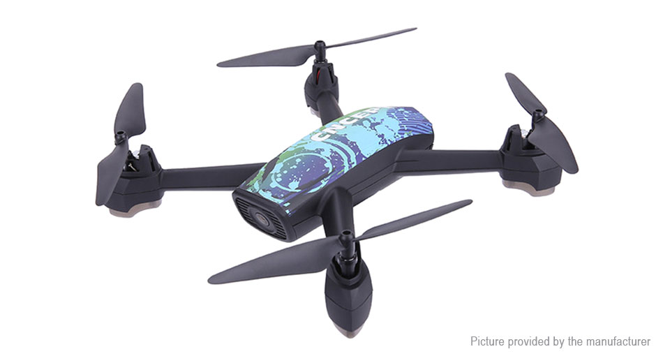 Product Image: jxd-518-r-c-quadcopter-2mp