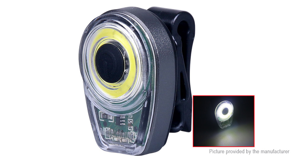 Product Image: authentic-machfally-bk200-bicycle-led-smart-tail