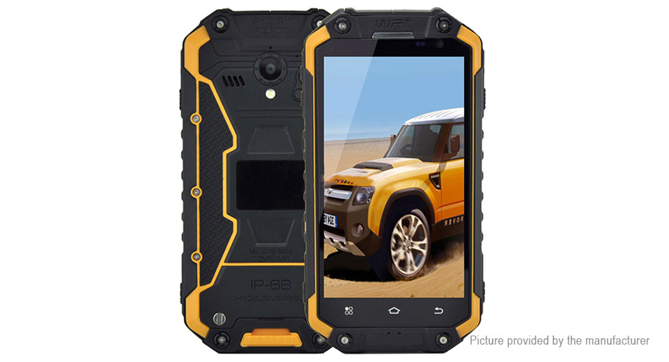Product Image: alps-x8g-4-7-ips-quad-core-lollipop-lte