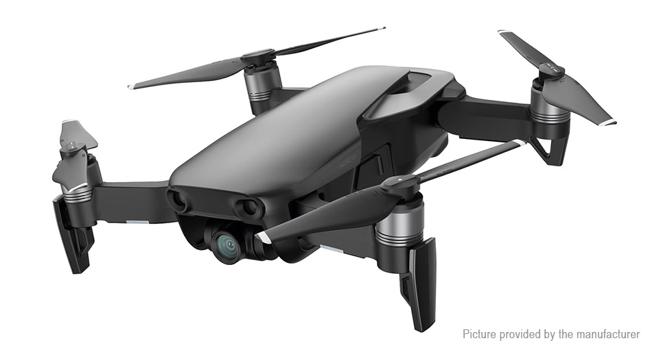 Product Image: authentic-dji-mavic-air-r-c-quadcopter-5-8ghz-fpv