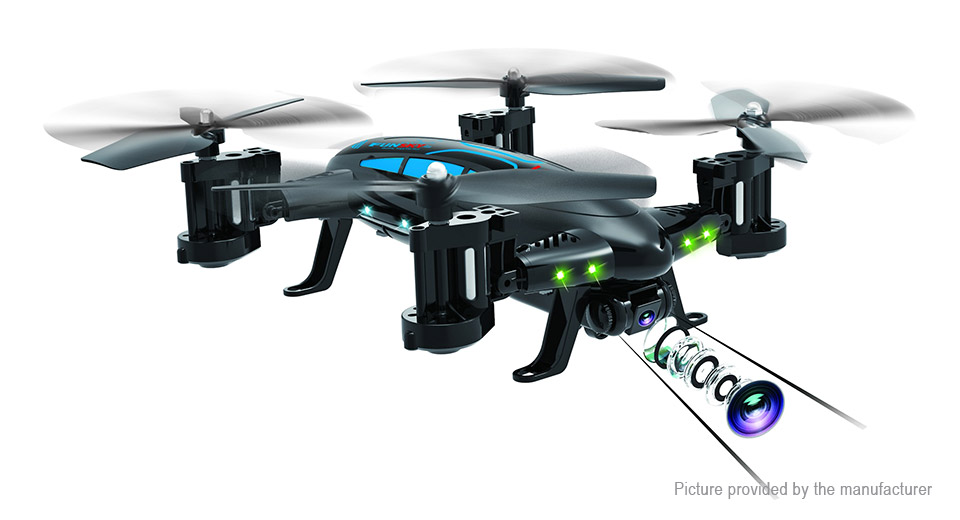 Product Image: funsky-k20w-air-road-r-c-quadcopter-off-road