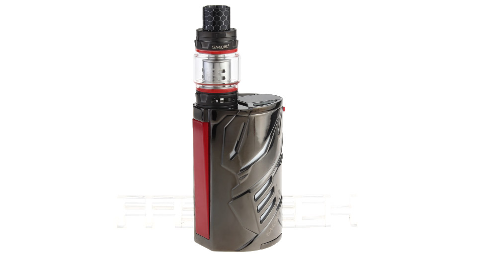 Product Image: authentic-smoktech-smok-t-priv-3-300w-tc-vw-apv