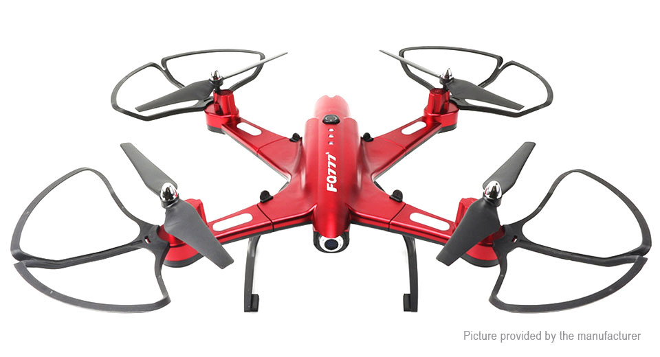 Product Image: fq777-fq02w-foldable-r-c-quadcopter-wifi-fpv-2mp